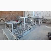 Продам установку фасовочно-упаковочную УФУ-5