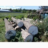 Продам лісоматеріали