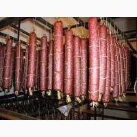 Колбасы от производителя