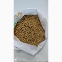 Продам кукурузный жмых