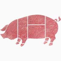Продам домашнюю свинью на м#039;ясо