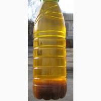 Куплю жидкий фуз (подсолнечный, соевый, ), баковый отстой