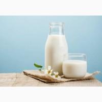 Продам молоко коровье оптом