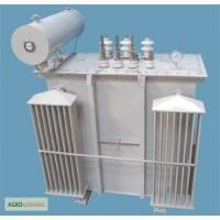 Трансформаторы типа от ТМ-630 кВА до 1250 кВА, и от ТМ-1250 кВА до 1600 кВА