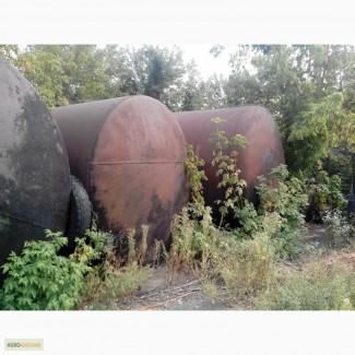 Продаем Дт (Евро 5) Мозырь (керосин, масла, тосол, смазки) в хозяйства