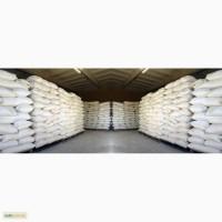 Продам сахар свекольный 3 категории