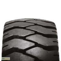 Продам шина для погрузчика 6, 00-9 PR10 пневматическая