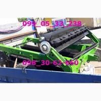 Низкие цены и Акции Каток-измельчитель КЗК-6, КРВ-6 КРП Каток измельчитель водоналивной