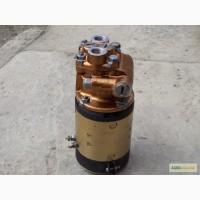 Куплю маслозакачивающий насос МН-1 (МЗН-2)