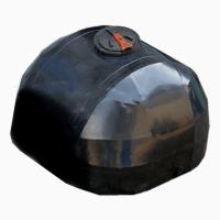 Пластиковые емкости для перевозки Добровеличковка Долинское