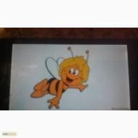 Продаю бджолопродукцію