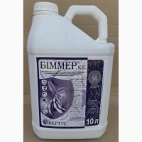 Биммер, к.э. (Би-58), 150 грн/л