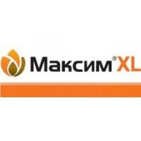 Протравитель МАКСИМ XL 035 (Syngenta)