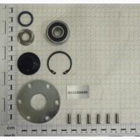 15226600 Ремкомплект дискового сошника Гаспардо МТ, МЕТРО, МТР