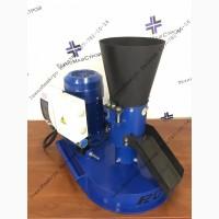 Гранулятор кормов Rotex-150