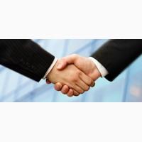 Инвестиционный кредит и партнерское предложение