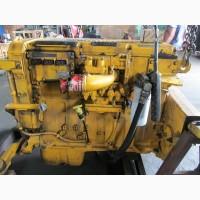 Капитальный ремонт, сервис, диагностика двигателей cummins 4BT/6BT/6CT/6LTAA/QSB/QSX/QSM