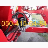 Гидромоторы Parker Horsch 00380127 для посевных комплексов HORSCH