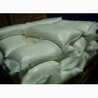 Продам Сахар От Производителя Оптом Доставка по Украины