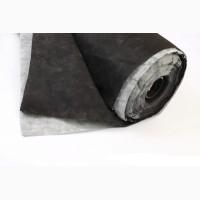 Агроволокно Чорно-Біле 50 г/м 1, 6*100 м Greentex в асортименті