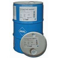 Продам моторное масло Aral SuperTronic LongLife III 5W-30 208L