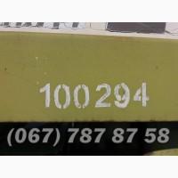 СРОЧНО Продам самоходную косилку Fortscritt E 303