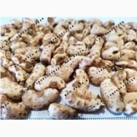 Пшеница хорасан воздушная дутая взорванная (Камут)