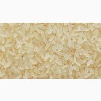 Продам рис белый Индия