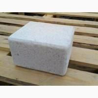 Продаем соль брикет Лизун кормовой