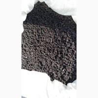 Продам чорницю сушену 650 грн./кг
