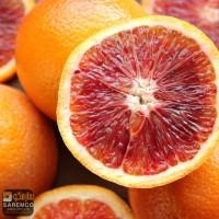 Продаю Апельсини Пакистан без посередників