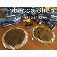 Табак БЕРЛИ Отличное качество