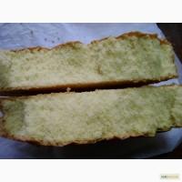 Сырьё и ингредиенты для кондитерских изделий