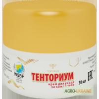 Тенториум крем 50 мл. на api.kharkov.ua