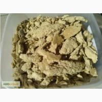 Продаем жмых соевый(макуха), протеин 40-44%