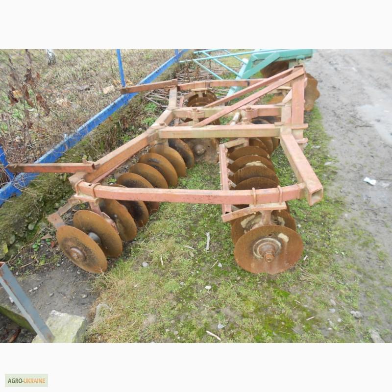 Трактор ЮМЗ-6, 97г.в. продажа!   Трактора БУ   Купить Б/У.