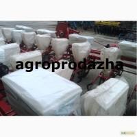 Универсальные сеялки СУПН продам с завода