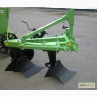 Плуг Бомет ПЛН-3, 35 (Bomet) виробник Польща
