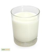 Продам молоко оптом