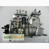Новый топливный насос высокого давления на МТЗ-992 (ТНВД)
