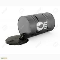 Закупаем отработанное масло любое