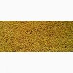 Пыльца цветочная (обножка пчелиная) 2016, 100гр