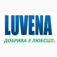 LUBOFOSKA 0-12-24 польське добриво ТМ Лювена