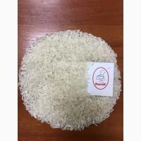 Предлагаем качественный Рис Длиннозернистый Белый 5% битого (Пакистан)