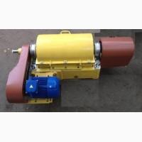 Продам центрифугу ОГШ 321 У-01 и К-01; 202К-05 и 501 К-11