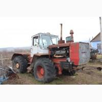 Продаю Т-150 ЯМЗ-236