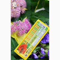Бипин- 0, 5 мл-10 доз, Против варроатоза пчел, Россия