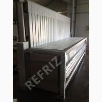 Холодильне обладнання для м#039;ясокомбінатів Камера охолодження, заморозки, зберігання