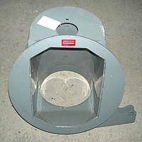 Горловина бункера ДОН-1500 (РСМ.10.01.45.520 Г)