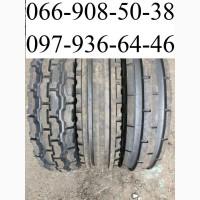 240R508 (9.00R20), 200-508 (7.50-20), 11.2-20 (290-508), 8.3-20